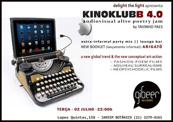 KINOKLUBB-2013_FLYER-4